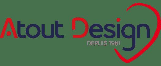 Atout Design
