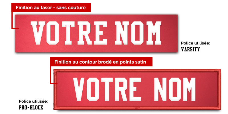 BANDE_POUR_NOMS - AtoutDesign