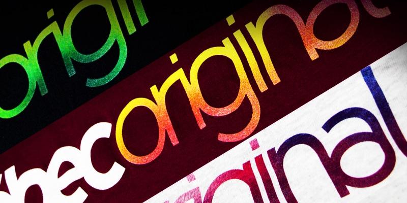SERI_degrade_ORIGINAL_TRIO