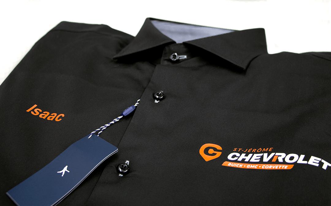 Flex-laser-PRENOM-chemise